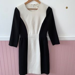 Kate Spade women's dress